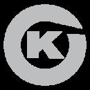capa_logo_contacte